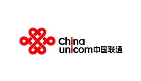 logo logo 标志 设计 矢量 矢量图 素材 图标 490_283