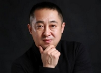 """李开新:男儿当自强 中小品牌有""""活路"""""""