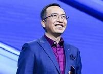荣耀赵明:互联网手机要回归本质