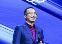 荣耀赵明:互联网手机生死淘汰赛开始