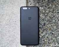 一加手机5海外正式发布:售价3千以上是意料之中