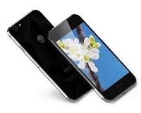 朝鲜推新款智能手机:外形撞脸iPhone