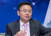 中兴通讯副总裁温良良:千元机细分市场更有价值