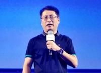 酷派CEO刘江峰:酷派要活下去