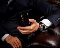 兰博基尼奢侈手机发布 有钱你也买不到