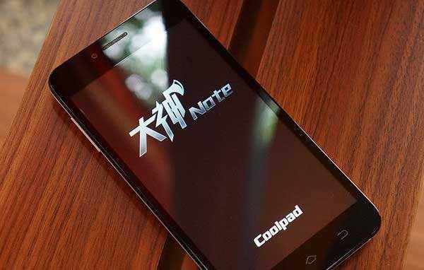 百立丰接管360 大神品牌 正式进军中高端手机市场