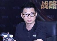 YOTA CEO张光强:精准定位移动阅读人群