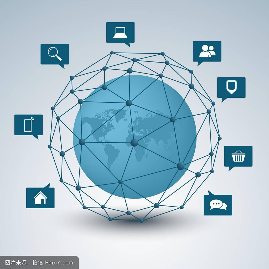 近年来,中国在互联网领域的发展速度让世界惊叹。数字技术、移动支付、共享经济等互联网技术和模式在中国飞速发展,一款款中国智造的产品给全球商业变革带来深刻影响,让外媒感叹中国不再是世界工厂,而已成为全球移动互联 ...