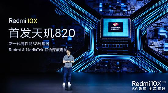 微信图片_20200526162800.jpg